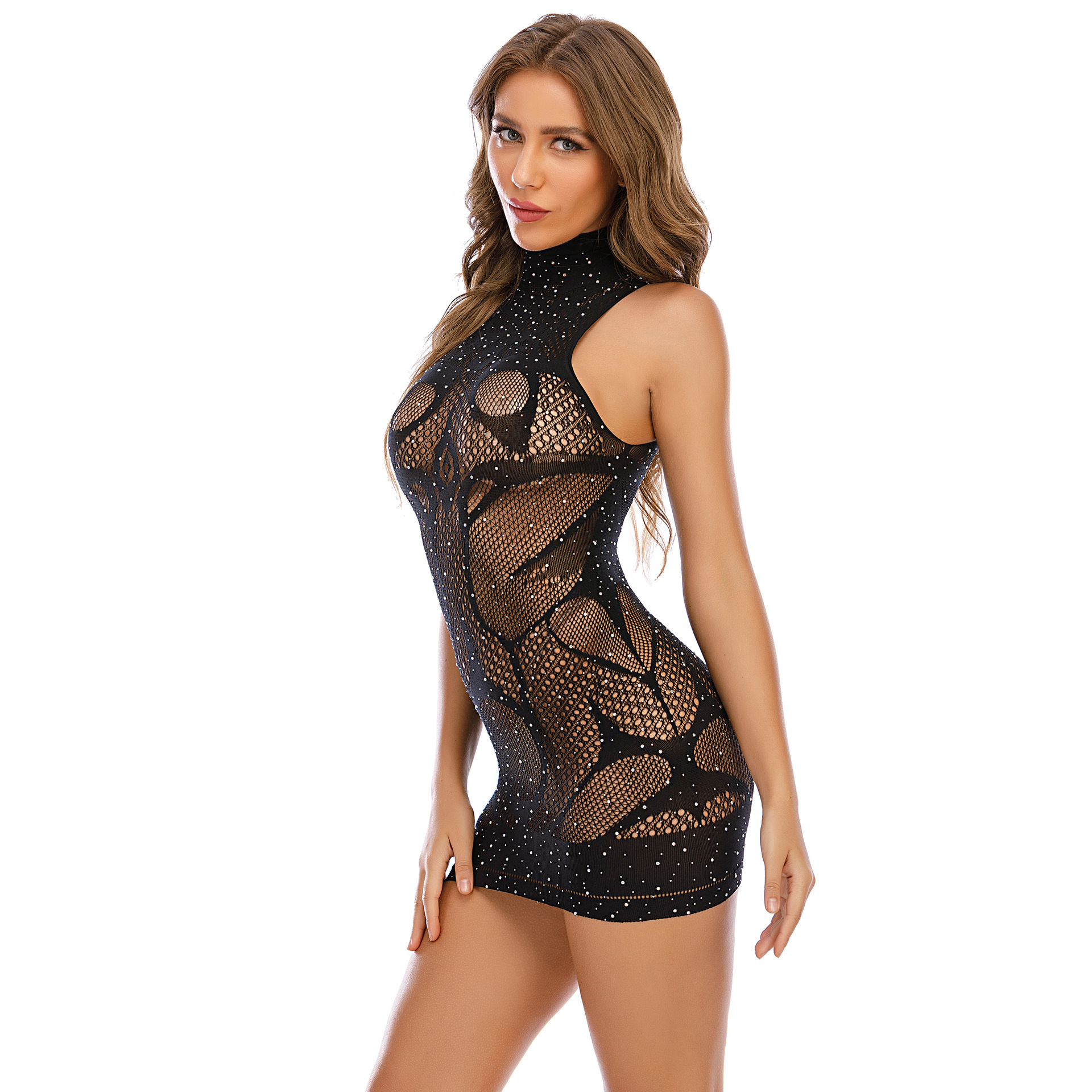 Lace fishnet Bodystocking (2).jpg