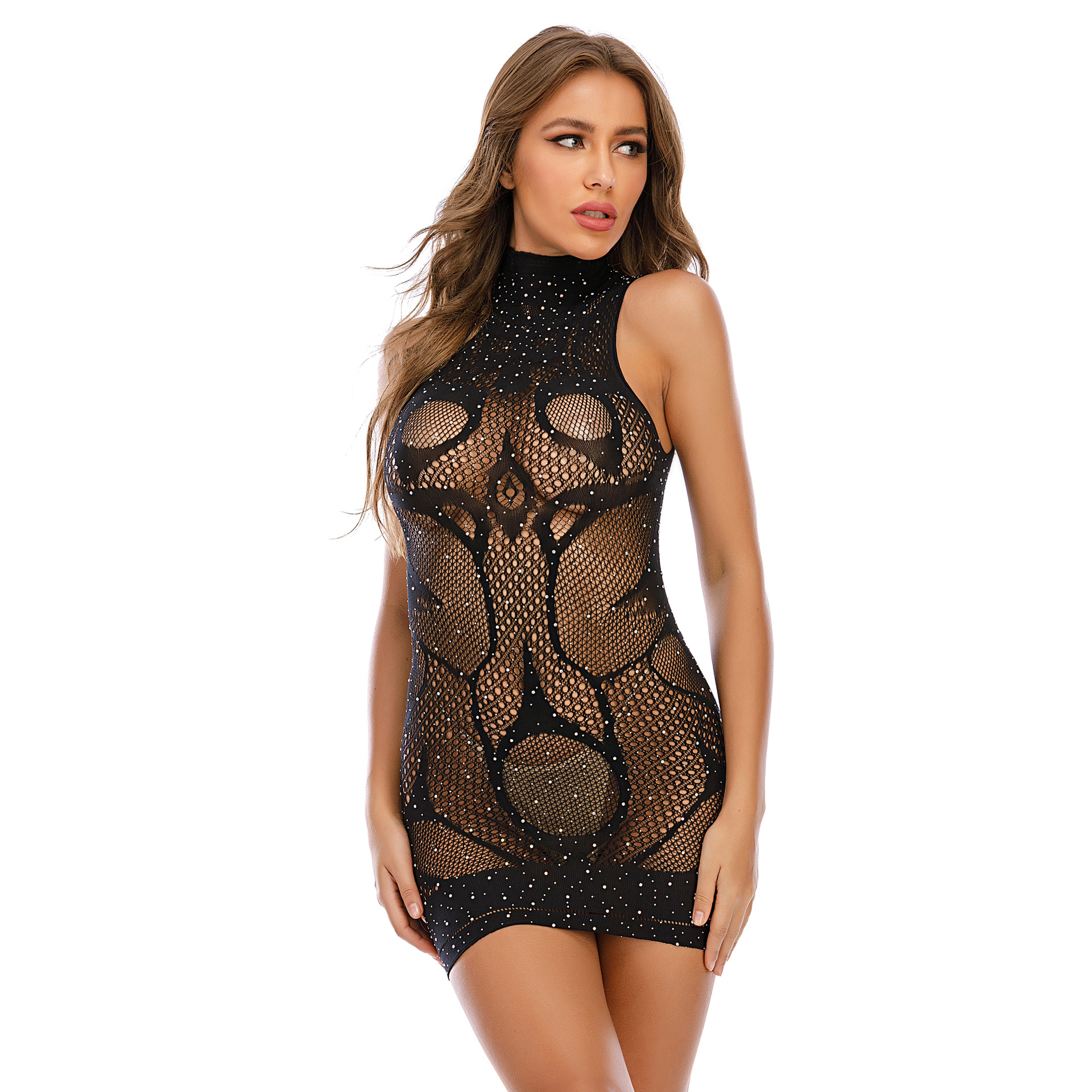 Lace fishnet Bodystocking (4).jpg